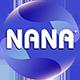 НаНа +